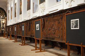 Rubens ReViewed 002 tentoonstelling
