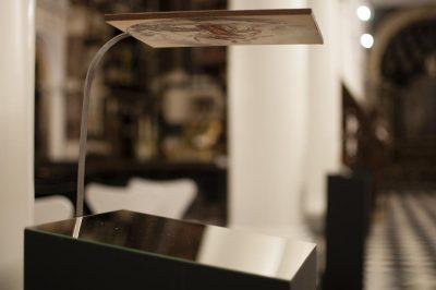 Rubens ReViewed 007 tentoonstelling