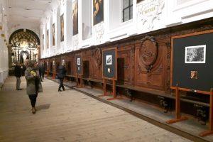 Rubens ReViewed 01 tentoonstelling